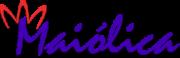 logo_maiolica